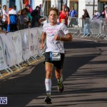 Half Marathon Bermuda Marathon Weekend, January 17 2016 (61)