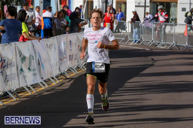 Half-Marathon-Bermuda-Marathon-Weekend-January-17-2016-61
