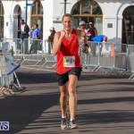 Half Marathon Bermuda Marathon Weekend, January 17 2016 (63)