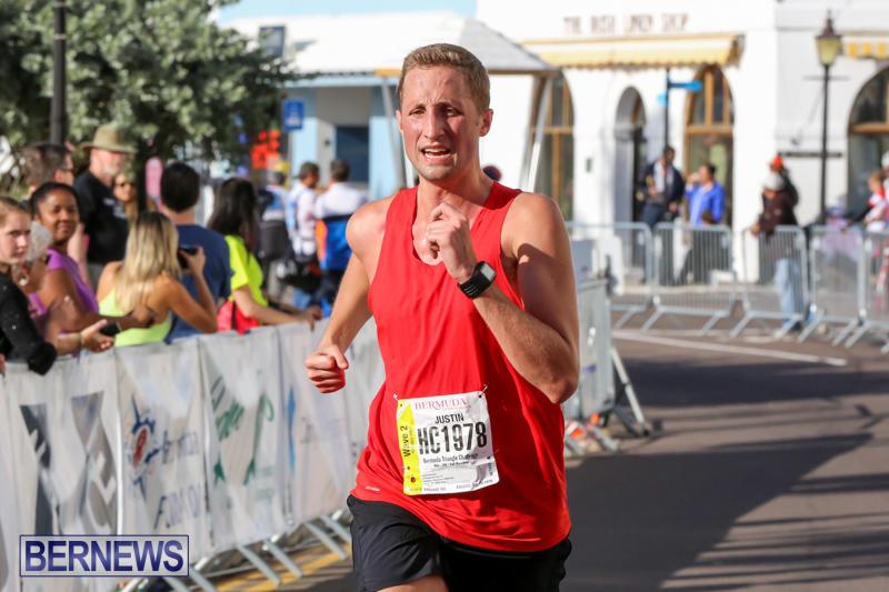 Half-Marathon-Bermuda-Marathon-Weekend-January-17-2016-64