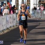 Half Marathon Bermuda Marathon Weekend, January 17 2016 (65)
