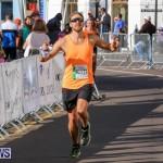 Half Marathon Bermuda Marathon Weekend, January 17 2016 (67)