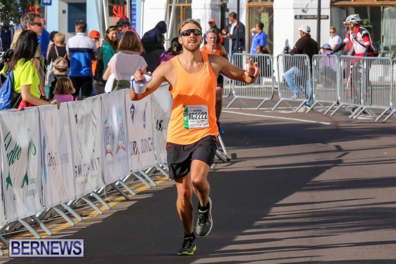 Half-Marathon-Bermuda-Marathon-Weekend-January-17-2016-67