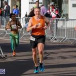 Half Marathon Bermuda Marathon Weekend, January 17 2016 (69)