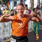 Half Marathon Bermuda Marathon Weekend, January 17 2016 (70)