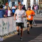 Half Marathon Bermuda Marathon Weekend, January 17 2016 (73)