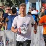 Half Marathon Bermuda Marathon Weekend, January 17 2016 (74)