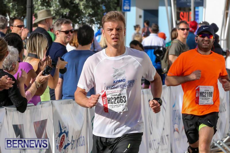 Half-Marathon-Bermuda-Marathon-Weekend-January-17-2016-74