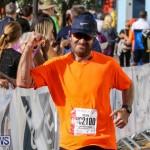 Half Marathon Bermuda Marathon Weekend, January 17 2016 (75)