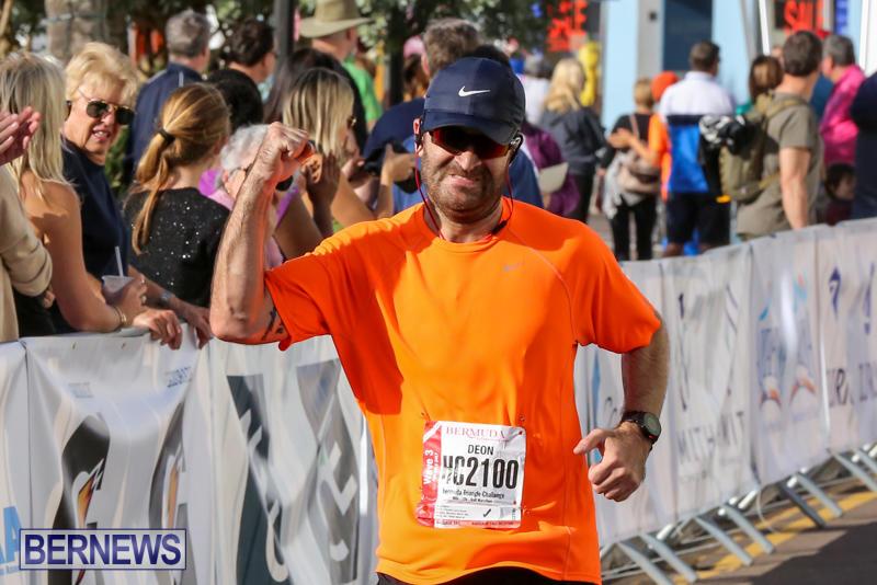 Half-Marathon-Bermuda-Marathon-Weekend-January-17-2016-75