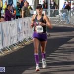 Half Marathon Bermuda Marathon Weekend, January 17 2016 (76)