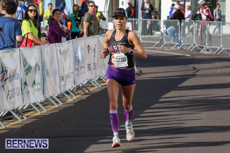 Half-Marathon-Bermuda-Marathon-Weekend-January-17-2016-76