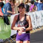 Half Marathon Bermuda Marathon Weekend, January 17 2016 (77)