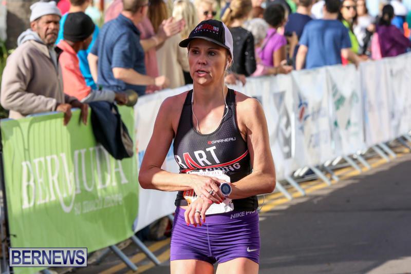Half-Marathon-Bermuda-Marathon-Weekend-January-17-2016-77