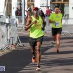 Half Marathon Bermuda Marathon Weekend, January 17 2016 (78)