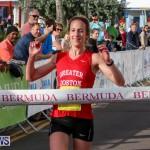 Half Marathon Bermuda Marathon Weekend, January 17 2016 (8)