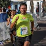Half Marathon Bermuda Marathon Weekend, January 17 2016 (80)