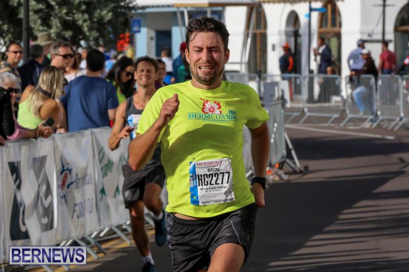 Half-Marathon-Bermuda-Marathon-Weekend-January-17-2016-80