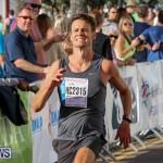 Half Marathon Bermuda Marathon Weekend, January 17 2016 (81)