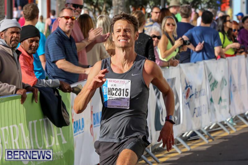Half-Marathon-Bermuda-Marathon-Weekend-January-17-2016-81