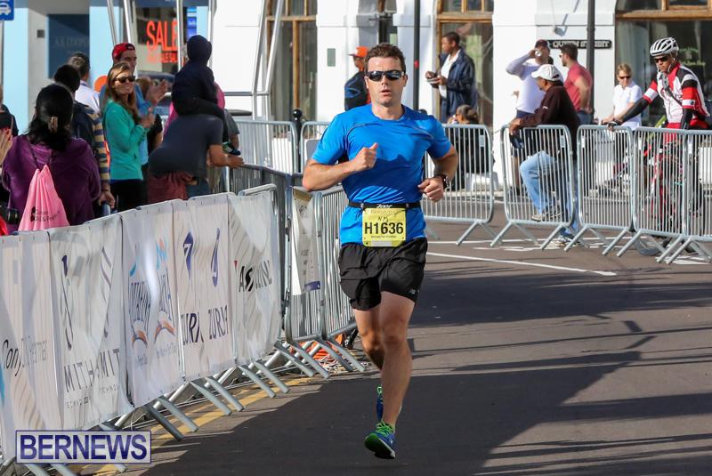 Half-Marathon-Bermuda-Marathon-Weekend-January-17-2016-82