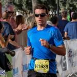 Half Marathon Bermuda Marathon Weekend, January 17 2016 (83)