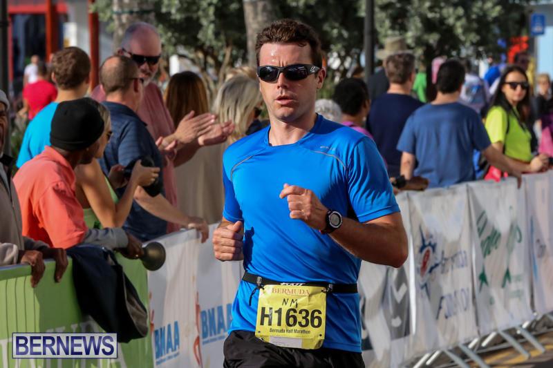 Half-Marathon-Bermuda-Marathon-Weekend-January-17-2016-83