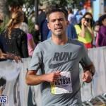 Half Marathon Bermuda Marathon Weekend, January 17 2016 (85)