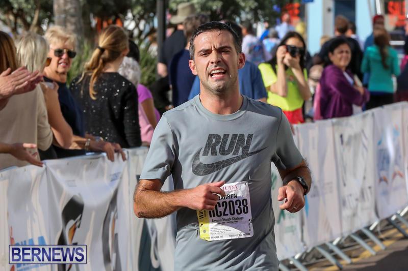Half-Marathon-Bermuda-Marathon-Weekend-January-17-2016-85