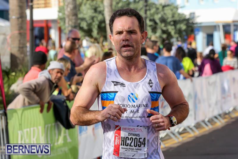 Half-Marathon-Bermuda-Marathon-Weekend-January-17-2016-86