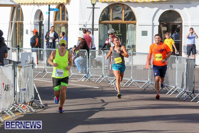 Half-Marathon-Bermuda-Marathon-Weekend-January-17-2016-87
