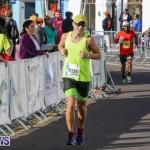 Half Marathon Bermuda Marathon Weekend, January 17 2016 (88)
