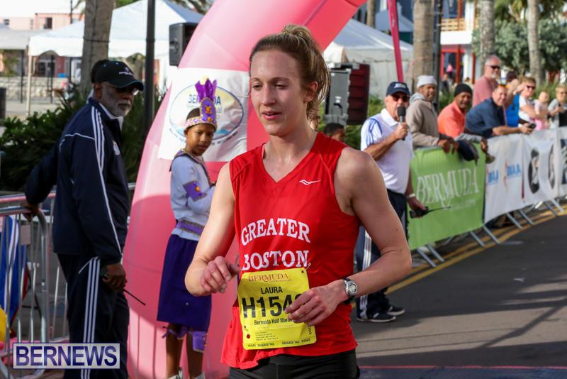 Half-Marathon-Bermuda-Marathon-Weekend-January-17-2016-9