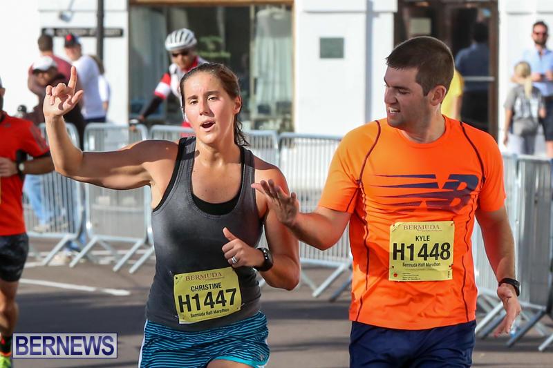 Half-Marathon-Bermuda-Marathon-Weekend-January-17-2016-90