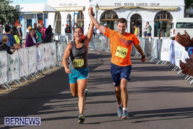 Half-Marathon-Bermuda-Marathon-Weekend-January-17-2016-91