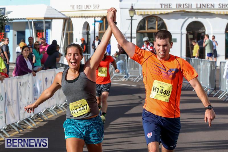Half-Marathon-Bermuda-Marathon-Weekend-January-17-2016-92