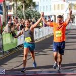 Half Marathon Bermuda Marathon Weekend, January 17 2016 (93)