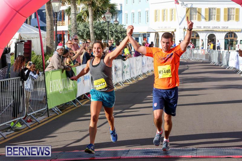 Half-Marathon-Bermuda-Marathon-Weekend-January-17-2016-93