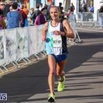 Half Marathon Bermuda Marathon Weekend, January 17 2016 (96)