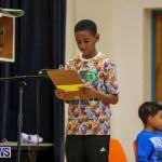 Harrington Sound Primary Bermuda, January 29 2016-1