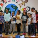 Harrington Sound Primary Bermuda, January 29 2016-11