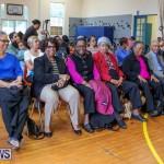 Harrington Sound Primary Bermuda, January 29 2016-21