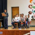 Harrington Sound Primary Bermuda, January 29 2016-31