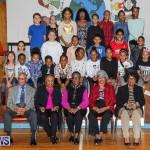 Harrington Sound Primary Bermuda, January 29 2016-35
