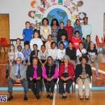 Harrington Sound Primary Bermuda, January 29 2016-36