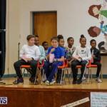 Harrington Sound Primary Bermuda, January 29 2016-6