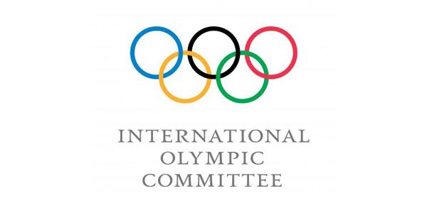 IOC Internation Olympic Committee generic Sm5sBqnq TC