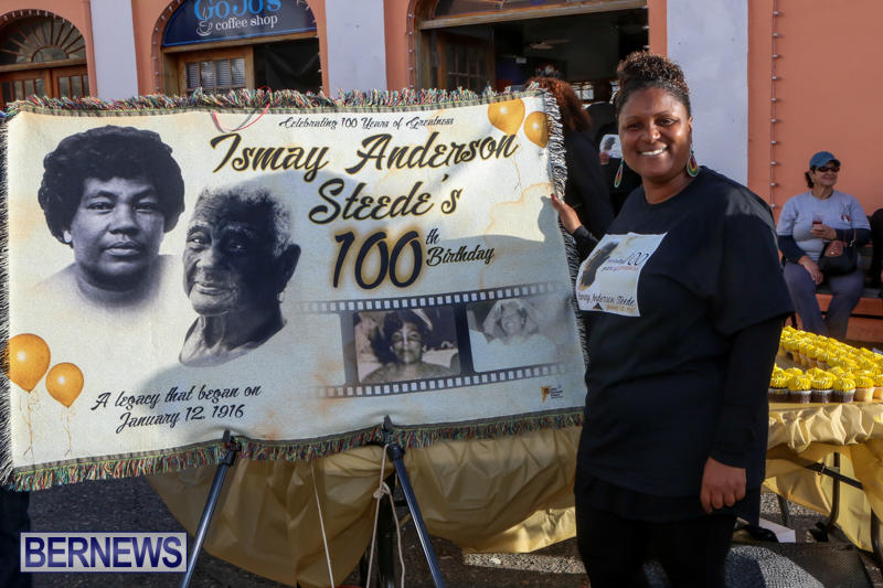 Ismay-Anderson-Steede-100-Year-Birthday-Bermuda-January-9-2016-24