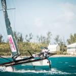 Jan 2016 M32 Sailing Bermuda Photo by Brian Carlin (10)