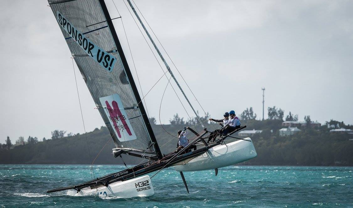 Jan-2016-M32-Sailing-Bermuda-Photo-by-Brian-Carlin-4